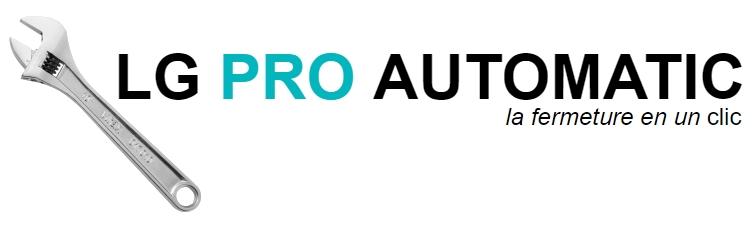 LG PRO AUTOMATIC